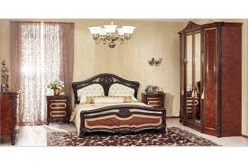 Barock Schlafzimmer Modern Beaufiful Schlafzimmer Barock Modern