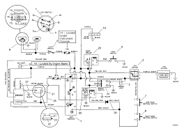 kohler engine wiring diagram annavernon kohler engine wiring diagram nilza net
