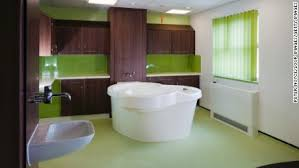 Room  Cool How Many People Can Be In The Delivery Room Home Birth Room Design