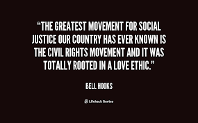 Social Justice Quotes Quotes About Social Justice 24 Quotes 24 QuotesNew 14