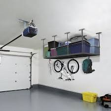 New Age Ceiling Storage Rack Cool New Age Ceiling Storage Rack Adorable New Age Storage Racks Sebi