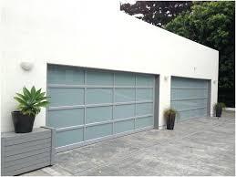 clopay garage doors s garage doors north county a purchase best glass garage doors by images clopay garage doors s