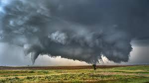 res 1920x1080 tornado