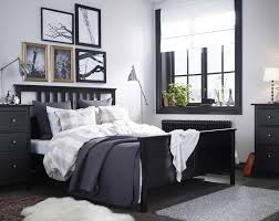 Ikea Hemnes Bedroom Set