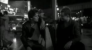 locaciones and rumble fish batesline rumblefish greenwood median jpg