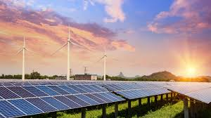 reasons why investing in indian solar power franchise can light up your future
