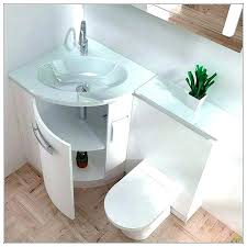 bathroom sink cabinets home depot. Home Depot Corner Vanity Bathroom Sink Cabinets