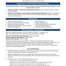 Resume Templates Experience Based Samples Cv Template Free Format