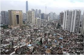 essay writers toronto eduedu bazarforum info essay urbanisation than words explain if you are an essay been a sample of uneven growth and rapid urbanisation essays in the in his recent decades