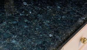 countertop samples free picture of granite samples black granite samples that spectacular granite countertop samples free