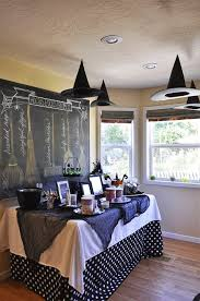 decorate apartments. Brilliant Decorate Interior 33 Best Scary Halloween Decorations Ideas Dining Table Lighting  Throughout For Apartments To Decorate T