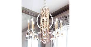 golden lighting chandelier golden lighting joia 5 light chandelier