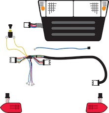 golf cart light kit wiring diagram golf image golf cart light kit wiring diagram golf auto wiring diagram database on golf cart light kit