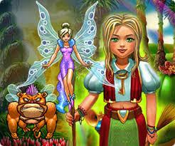 Alice s Magical Mahjong - Telecharger gratuit
