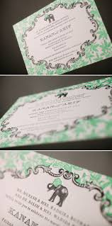 65 best wedding invitations announcements images on pinterest Ghetto Wedding Invitations indian wedding invitations Worst Wedding Invitations