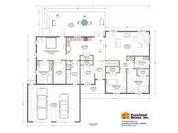 inspirational handicap house plans or elegant handicap house plans floor concept wheelchair accessible bedroom plan work