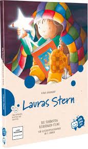 Lauras Stern 1 Dvd
