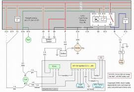 ford fuel injection wiring harness ford trailer wiring diagram 3 wire fuel pump wiring diagram