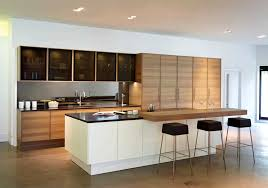 Moderne Kochinsel Ansprechend Auf Deko Ideen Auch Küchen Mit Modern 6