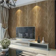 elegant textured wall covering ideas home design cilif in size x with textured wall ideas