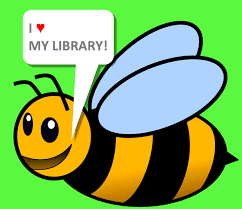 Free Free Library Clipart, Download Free Clip Art, Free Clip Art ...