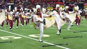 2018 honda battle of the bands.  2018 2016 honda battle of the bands 63000 witness hbcu marching band  excellence on 2018 honda battle bands