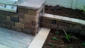 marvelous building a paver patio furniture concept is like building a paver patio decor