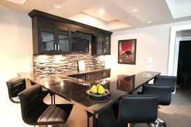 modern basement bar ideas.  Ideas Modern Basement Bar Ideas Bars And  By Arts Custom Contemporary   On Modern Basement Bar Ideas D