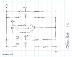 Excel Cash Flow Diagram Diagram Cash Flow Creator Chart Flowchart Software Apps Mac Free For