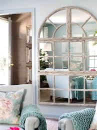 Finden sie praktische tipps rund um das dekorieren ihrer wände. 60 Deko Spiegel Ideen Und Tipps Fur Eine Gelungene Moderne Wohneinrichtung Wohnideen Und Dekoration