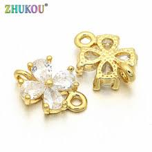 Brass Flower 8 reviews – Online shopping and reviews for Brass ...