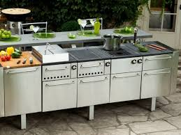 elegant lovely master forge outdoor kitchen for residence home throughout lovely master forge outdoor kitchen intended for home