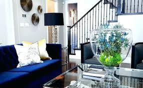 Navy Blue Living Room Furniture Royal Blue Living Room Furniture Interesting Navy Blue Living Room