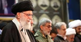 Son dakika: İran Meclisi, ABD'li komutanları ve Pentagon'u ...