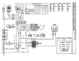 ac unit wiring ac unit wiring diagram for air conditioner condenser package unit wiring diagram ac unit wiring home ac wiring diagram ac package unit wiring diagram on ac unit for