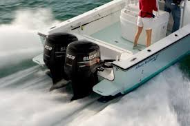 2018 suzuki 250 outboard. fine 2018 suzuki outboard 250 250 in action inside 2018 suzuki outboard
