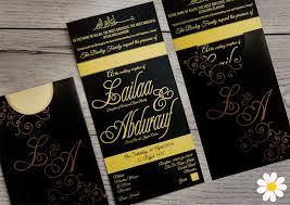 wedding invitations cape town northern suburbs design your Wedding Invitations Places In Cape Town wedding invitations cape town southern suburbs places in cape town that makes wedding invitations
