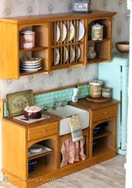 inexpensive dollhouse furniture. Discount Dollhouse Furniture Inspiring Design Doll House Sets Kits Hobby Lobby Cheap . Inexpensive