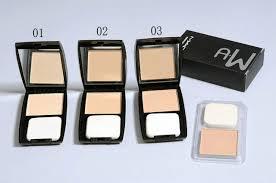mac name brand salable mac face powder 23 mac makeup foundation outlet
