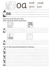 Vowel digraphs phonics worksheets and teaching resources. Worksheets For Ai Ou Ue Etc Teaching Resources
