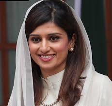 836 Views hina rabbani khar new look hd wallpapers - hina-rabbani-khar-new-look-hd-wallpapers