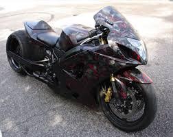 precision motorcycle custom motorcycle and motorcycle repair