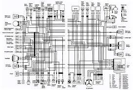 suzuki cultus wiring diagram on suzuki images free download 2005 Suzuki Outboard Wiring Diagram suzuki esteem baleno wiring diagram and electrical circuit home Suzuki DT55 Outboard Wiring Diagrams
