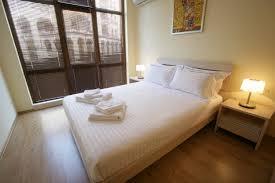 One Bedroom One Bedroom Lighthouse Golf Resort Bulgaria