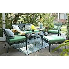 crate barrel outdoor furniture. Dune Navy Lounge Collection Crate And Barrel Patio Furniture Outdoor R