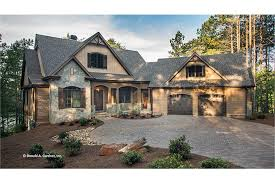ranch style house plans with walkout basement lovely 55 ranch house plans with walkout basement walkout