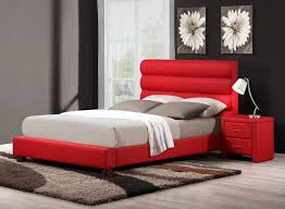 Cool Bed Cool Bedroom Designs