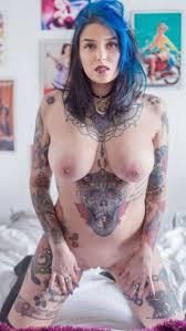 107 best images about tatto on Pinterest Inked girls Tattooed.