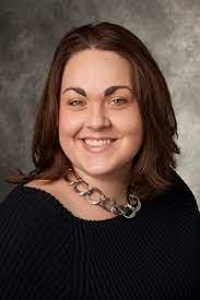 Cassandra Hatfield