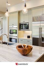 Overstock Kitchen Appliances 5 Reasons To Buy Stainless Steel Appliances Overstockcom